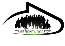 foodbank-logo
