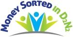 mid2n2-logo
